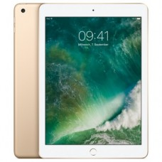 Планшет iPad Wi-Fi 128GB Gold