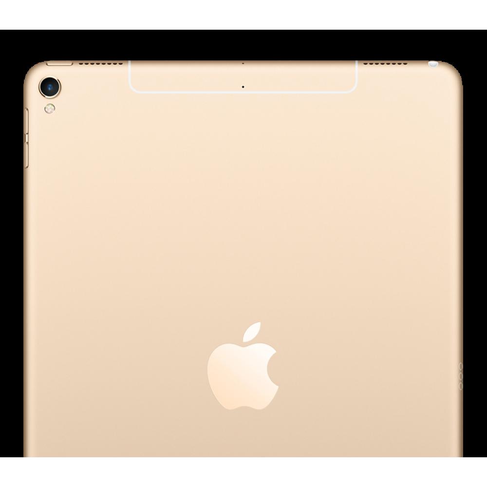 Планшет APPLE iPad Pro 2017 12.9 256Gb Wi-Fi Silver MP6H2RU/A