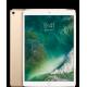 Планшет iPad Pro 10.5 Wi-Fi + LTE 64GB Gold (2017)
