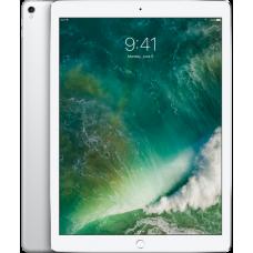 Планшет iPad Pro 12.9 Wi-Fi + LTE 256GB Silver (2017)