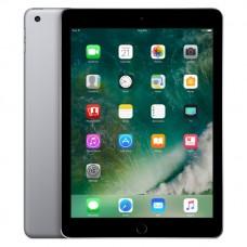 Планшет iPad Wi-Fi 128GB Space Gray