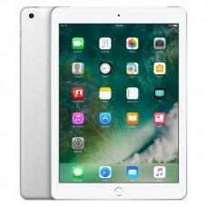 Планшет iPad Wi-Fi + LTE 128GB Silver