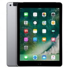 Планшет iPad Wi-Fi + LTE 128GB Space Gray