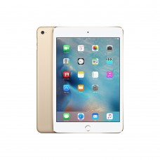 Планшет iPad Air 2 Wi-Fi + LTE 128GB Gold