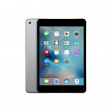 Планшет iPad Air 2 Wi-Fi + LTE 128GB Space Gray