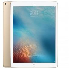 Планшет iPad Pro 12.9 Wi-Fi + LTE 128GB Gold