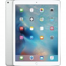Планшет iPad Pro 12.9 Wi-Fi + LTE 128GB Silver