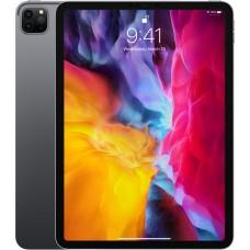 iPad Pro 11 2020 4G 128GB Space Gray (MY332/MY2V2)