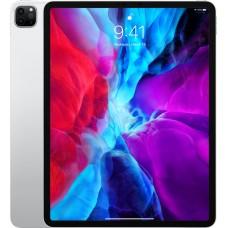 iPad Pro 12.9 2020 4G 128GB Silver (MY3K2/MY3D2)