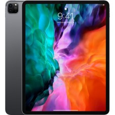 iPad Pro 12.9 2020 4G 128GB Space Gray (MY3J2/MY3C2)