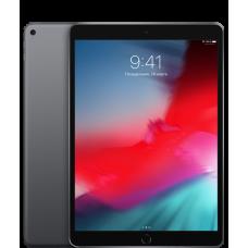 Планшет Apple iPad Air 2019 Wi-Fi + LTE 256GB Space Gray