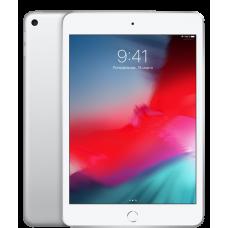 Планшет iPad mini 5 Wi-Fi + LTE 256GB Silver