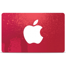 iTunes Gift Card $500