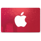 Подарочная карта iTunes Gift Card 500