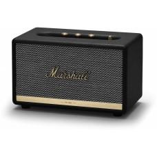 Акустическая система Marshall Louder Speaker Stanmore II Bluetooth Black (1001902)