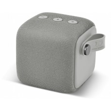Портативная колонка Fresh 'N Rebel Bold S Waterproof Bluetooth Speaker Cloud (1RB6000CL)