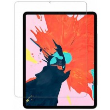 "Защитное стекло Baseus для iPad Pro 11"" 2018 Tempered Glass 0.3 mm, Transparent (SGAPIPD-CX02)"