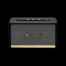 Акустична система Marshall Louder Speaker Acton II Bluetooth (1001900)