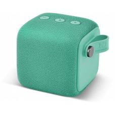 Портативная колонка Fresh 'N Rebel Bold S Waterproof Bluetooth Speaker Peppermint (1RB6000PT)