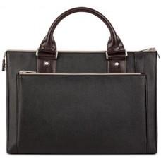 Moshi Urbana Mini Slim Handbag Metro Black (99MO078001)