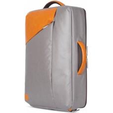 Рюкзак міський Moshi Venturo / Titanium Gray (99MO077701)