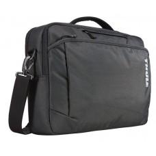 "Сумка для ноутбука THULE Subterra Bag 15"" TSSB-316 (Dark Shadow)"