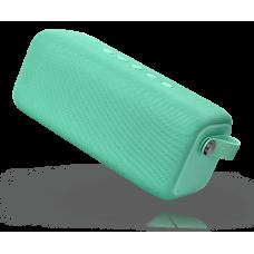 Портативная колонка Fresh 'N Rebel Rockbox Bold L Waterproof Bluetooth Speaker Peppermint (1RB7000PT)