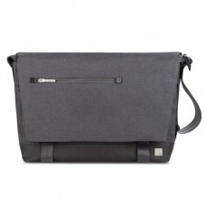 Moshi Aerio Messenger Bag Herringbone Gray (99MO082051)