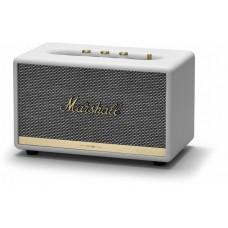Акустическая система Marshall Louder Speaker Stanmore II Bluetooth White (1001903)