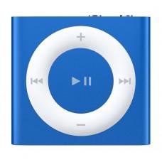 MP3 плеєр Apple A1373 iPod shuffle 2GB Blue