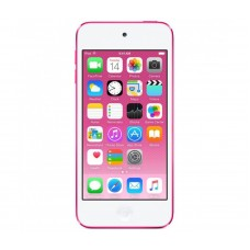 MP3 плеер Apple iPod touch 6Gen 16GB Pink (MKHX2)
