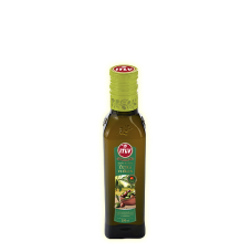ITLV Оливковое масло Extra Virgen, 250 мл