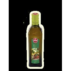 ITLV Оливковое масло Extra Virgen, 500 мл