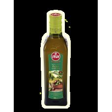 ITLV Оливковое масло Extra Virgen, 750 мл