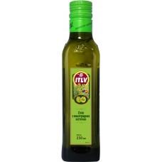 ITLV Олія рафінована з виноградних кісточок, 250 мл