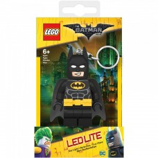"""LEGO Брелок-ліхтарик """"Бетмен Фільм - """"Бетмен"""", LGL-KE103"""