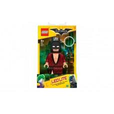 """LEGO Брелок-ліхтарик """"Бетмен у кімоно"""", LGL-KE103K"""
