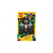 """LEGO Брелок-ліхтарик """"Бетмен у костюмі глема-рокера"""", LGL-KE103G"""