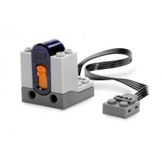 LEGO Конструктор IP-приемник, 8884