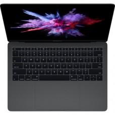 "Ноутбук Apple A1708 MacBook Pro 13.3"" Retina DC i5 2.0GHz/8GB/256Gb SSD/Iris 540/Space Gray MLL42"