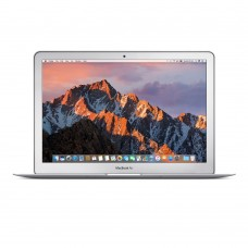 """MacBook Air 13"""" MQD32 (i5 1.8Ghz/8GB RAM/128GB SSD/Intel HD 6000) NEW"""