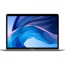 "MacBook Air 13"" Retina MVFH2 (i5 1.6Ghz/8GB RAM/128GB SSD/Intel UHD 617) Space Gray 2019"
