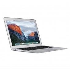 """Ноутбук Apple A1466 MacBook Air 13"""" 2016 (i5 1.6Ghz/8GB RAM/128GB SSD/Intel HD 6000) MMGF2"""