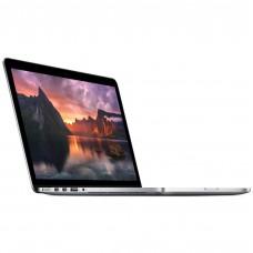 Ноутбук Apple A1502 MacBook Pro 13'' Retina Core i5 2.9GHz/ 512GB SSD/ 16GB/ Intel Iris Graphics Z0QP0005P
