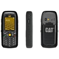 Мобильный телефон CAT B25 Dual Sim Black