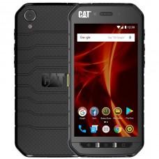 Смартфон CAT S41 Black
