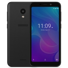 Смартфон Meizu C9 2/16GB (Black) Global