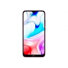 Смартфон Xiaomi Redmi 8 3/32GB Red EU