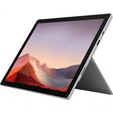 Ноутбук Microsoft Surface Pro 7 Platinum (PUV-00001 / PUV-00003 / PVR-00003)