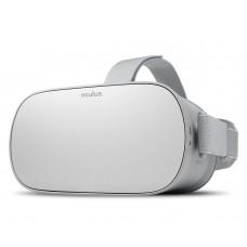 Очки Виртуальной реальности Oculus Go 64GB